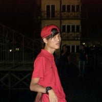 Photo taken at Jakabaring Sport City by Ridho 2. on 6/29/2014