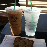 Photo taken at Starbucks by Stacy W. on 6/7/2013