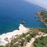 7/14/2014 tarihinde Serdar D.ziyaretçi tarafından Akra Barut'de çekilen fotoğraf