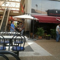 Photo taken at Centro Comercial Churún Merú by Javmir H. on 4/24/2013