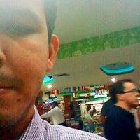 Photo taken at E/S PDV Barsoke by Javmir H. on 6/21/2014