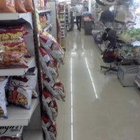 Photo taken at 7-Eleven (เซเว่น อีเลฟเว่น) by Samart P. on 11/6/2013