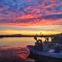 8/20/2014 tarihinde Esma U.ziyaretçi tarafından Küçükkuyu Plajı'de çekilen fotoğraf