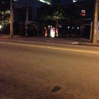 Foto tirada no(a) Blá Bar por Bruno D. em 11/16/2012
