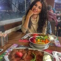 Photo taken at Baydöner N-City by Tuğba O. on 11/20/2016