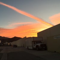 Photo taken at Sylmar by Michael Anthony on 10/1/2015
