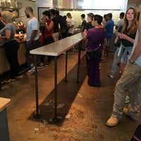 Photo taken at Chipotle Mexican Grill by Naish M. on 8/26/2016