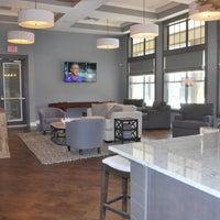 6/27/2014にWhitepalm ApartmentsがWhitepalm Apartmentsで撮った写真