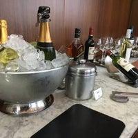 Foto tirada no(a) LATAM VIP Lounge por Fernanda F. em 2/9/2018