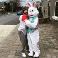 Photo taken at Reynolds Garden Shop by Love M. on 4/15/2017