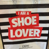 Designer Shoe Warehouse Canada Careers