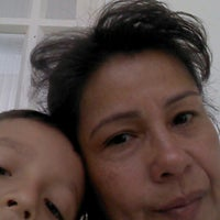Photo taken at Puerto Boyaca by Priscila R. on 7/13/2014