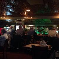 Photo taken at Uptown Lounge by Brandon N. on 11/9/2015