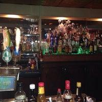 Photo taken at Uptown Lounge by Brandon N. on 10/4/2014