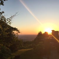 Photo taken at Monte sano by HW L. on 6/11/2016
