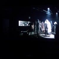 รูปภาพถ่ายที่ Kinoplex โดย Haydée G. เมื่อ 8/20/2016