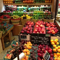 Photo taken at Grand Central Market by 🌎📷🍴 on 6/22/2013