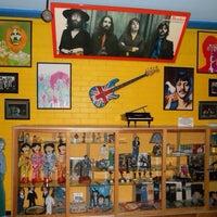 Photo taken at Rockstalgia Bar by Rockstalgia Bar on 6/28/2014
