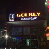 6/28/2014 tarihinde Volkan G.ziyaretçi tarafından GÜLBEY'de çekilen fotoğraf