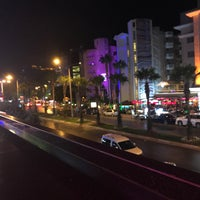 7/30/2018 tarihinde Serdar Ö.ziyaretçi tarafından Alaiye Kleopatra Hotel'de çekilen fotoğraf