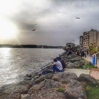 3/18/2018 tarihinde ..!!MeLi ..ziyaretçi tarafından Karakum Gezi Yolu'de çekilen fotoğraf
