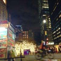 Photo taken at 140 Broadway by Kirsten P. on 12/3/2015