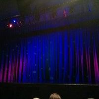 Photo taken at Highlander Auditorium by Patrick M. on 6/20/2015