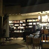 Photo taken at Starbucks by Trim K. on 2/18/2013