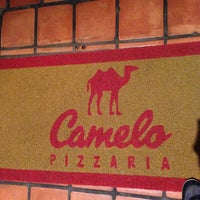 3/24/2013 tarihinde Marcelo B.ziyaretçi tarafından Camelo'de çekilen fotoğraf