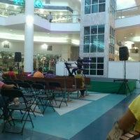 Foto tomada en Galerías Acapulco por Jesús A. el 1/25/2013