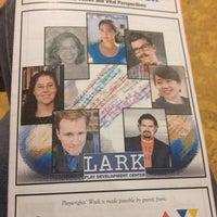 9/24/2014にAlex G.がLark Play Development Centerで撮った写真