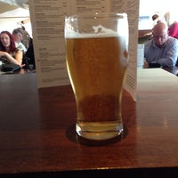 Photo taken at Airport Departure Lounge by Emma S. on 9/12/2014