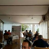 Foto tomada en Restaurante Sa Nansa por Antonio M. el 5/17/2016
