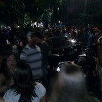 Foto tirada no(a) Rua Maria Antônia por Nathalia C. em 11/24/2012