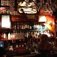 Photo taken at Birds Rotisserie Chicken Cafe by Sam N. on 10/29/2012