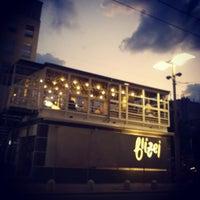 Foto diambil di bliżej oleh bliżej pada 7/22/2014