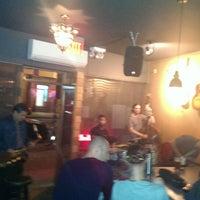 10/7/2013에 tunga t.님이 Bar Chord에서 찍은 사진