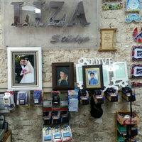 4/19/2016 tarihinde Murat S.ziyaretçi tarafından Liza Fotoğrafçılık'de çekilen fotoğraf