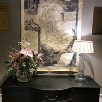 Foto tomada en Hotel Acta Splendid por Yari C. el 6/27/2018
