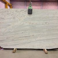 Photo taken at Finch's Stone and Marble Ltd Granite and Quartz worktops by Finch's Stone and Marble Ltd Granite and Quartz worktops on 6/30/2014
