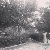 Photo taken at Esentepe Efes Pup by Hüseyin Ş. on 5/23/2015