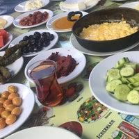 7/19/2017 tarihinde Özge S.ziyaretçi tarafından Kınalıkar Konağı'de çekilen fotoğraf