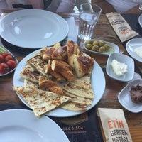9/15/2018 tarihinde AyşeNur D.ziyaretçi tarafından KASAPa'de çekilen fotoğraf