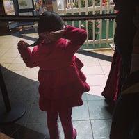 Photo taken at Newburgh Mall by Amanda Jillian . on 4/18/2014