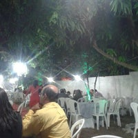 Photo taken at Clube toca dos leões by Késsia M. on 8/15/2014