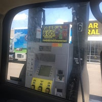 Photo taken at Dollar General by Jessica S. on 6/10/2017