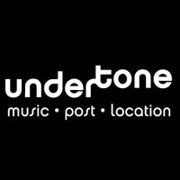 Photo taken at Undertone Music by Undertone Music on 9/1/2015