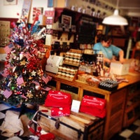 Photo taken at Good Hart General Store by Good Hart General Store on 6/30/2014