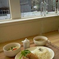 Photo taken at 越山計画 by Junichiro Y. on 12/2/2013