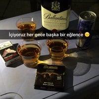 Photo taken at AnıLarın depreştiği Yerde by müslüm Zeyrek✔️ on 3/7/2016